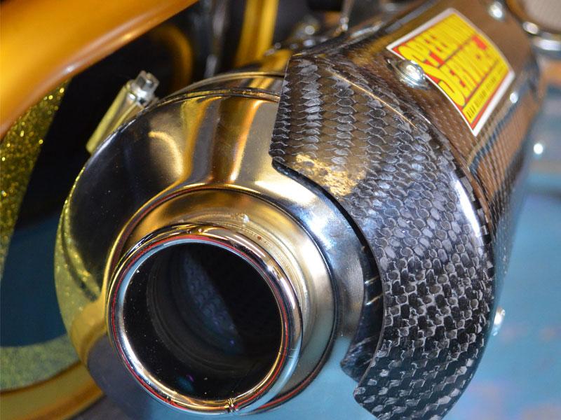 Heat-Sheild-2.jpg