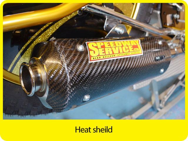 Heat-Sheild.jpg