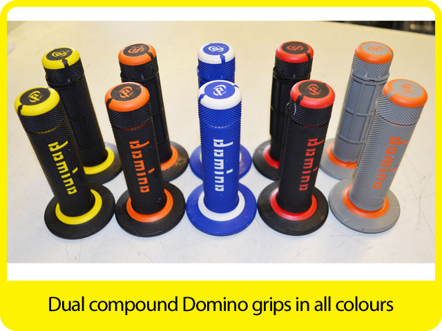 Dual-compound-Domino-grips-in-all-colours.jpg