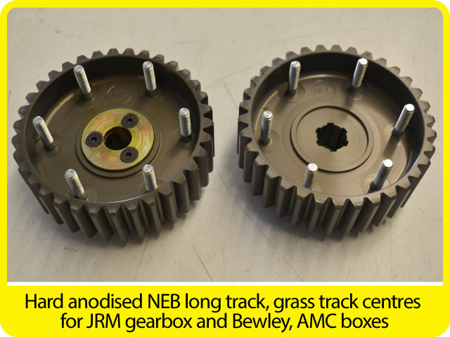 Hard-anodised-NEB-long-track,-grass-track-centres-for-JRM-gearbox-and-Bewley,-AMC-boxes.jpg