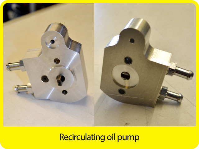 Recirculating-oil-pump.jpg