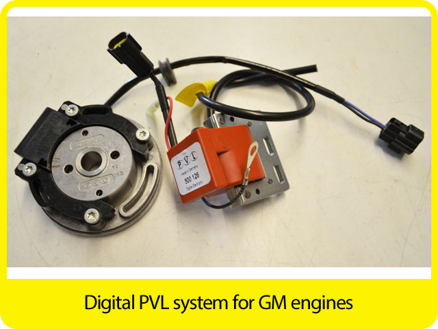 Digital-PVL-system-for-GM-engines.jpg