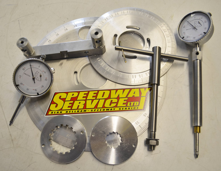 Engine tools for GM and Jawa, JRM.jpg