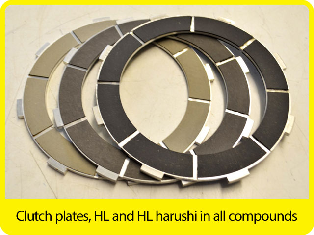 Clutch-plates,-HL-and-HL-harushi-in-all-compounds.jpg