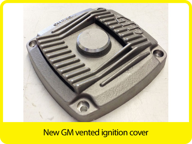 New-GM-vented-ignition-cover.jpg