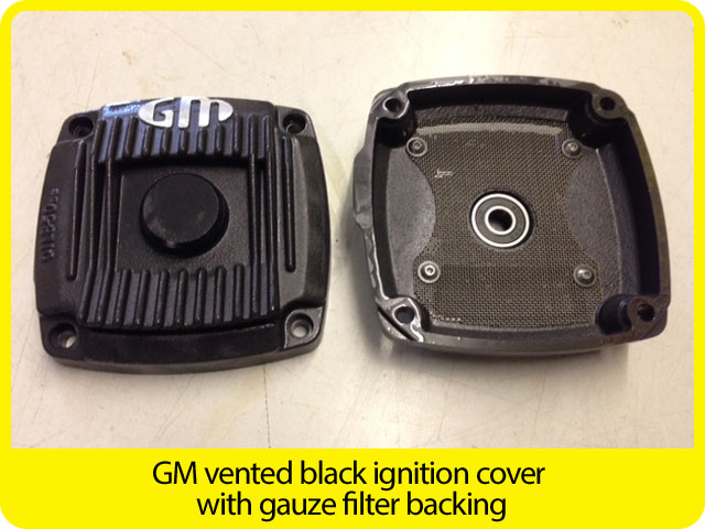 GM-vented-black-ignition-cover-with-gauze-filter-backing.jpg