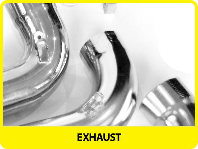 Exhaust.jpg