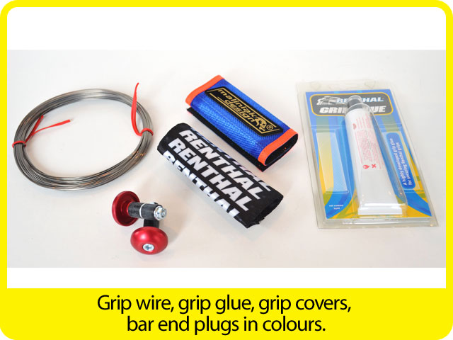 Grip-wire,-grip-glue,-grip-covers,-bar-end-plugs-in-colours..jpg