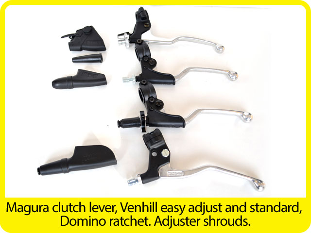 Magura-clutch-lever,-Venhill-easy-adjust-and-standard,-Domino-ratchet.-Adjuster-shrouds..jpg