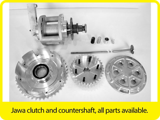 Jawa-clutch-and-countershaft,-all-parts-available..jpg