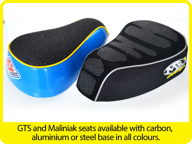 GTS-and-Maliniak-seats-available-with-carbon,-aluminium-or-steel-base-in-all-colours..jpg