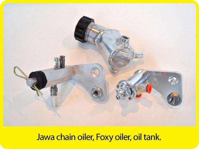 Jawa-chain-oiler,-Foxy-oiler,-oil-tank..jpg