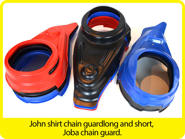 John-shirt-chain-guardlong-and-short,-Joba-chain-guard..jpg