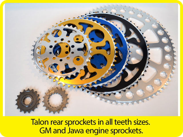 Talon-rear-sprockets-in-all-teeth-sizes.-GM-and-Jawa-engine-sprockets..jpg
