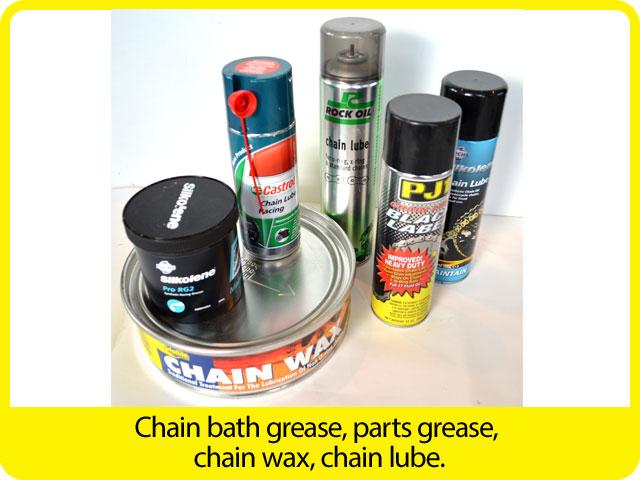 Chain-bath-grease,-parts-grease,-chain-wax,-chain-lube..jpg