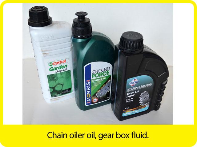 Chain-oiler-oil,-gear-box-fluid..jpg