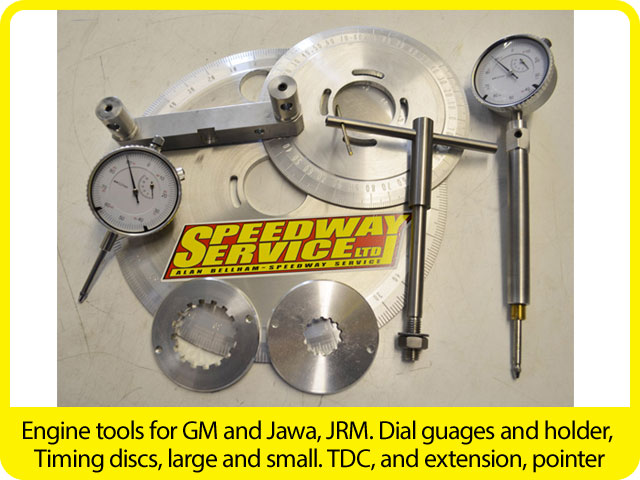 Engine-tools-for-GM-and-Jawa,-JRM.-Dial-guages-and-holder,-Timing-discs,-large-and-small.-TDC,-and-extension,-pointer.jpg