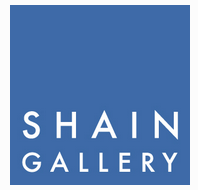 ShainGallery.png