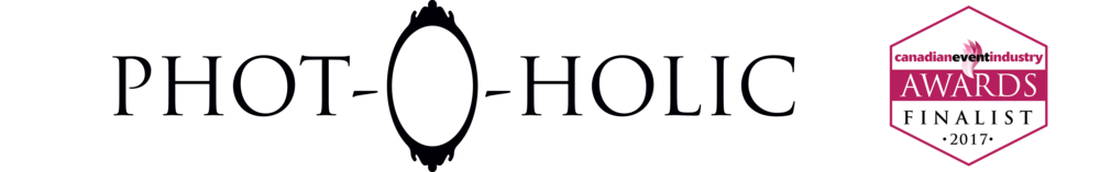 PNG-2017-Phot-O-Holic-logo-black.png