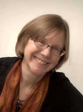 Sarah Mille