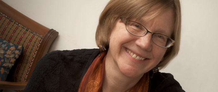 Sarah Miller - Teaching