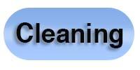 Cleaning sidebar.jpg
