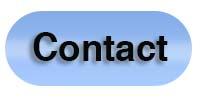 sidebar contact.jpg