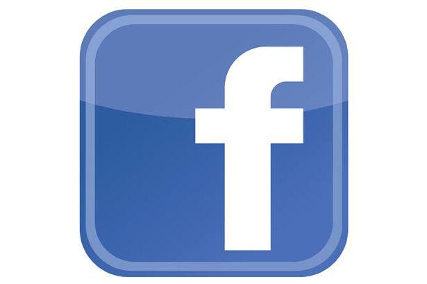 Facebook-logo-1817834.jpeg