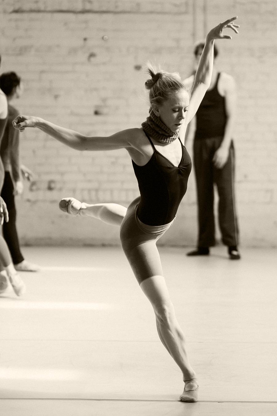 Sarah-Tallman-Choreographer-WB.png