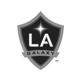 LA-Galaxy.jpg