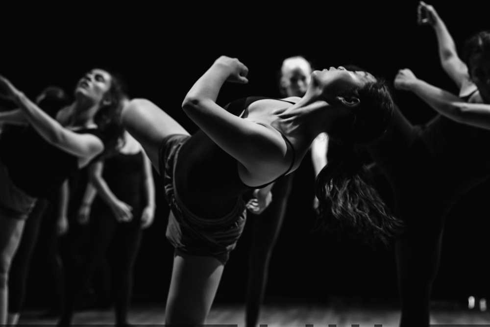danceLab2017-2003.jpg