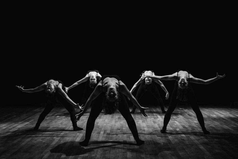 danceLab2017-2348.jpg