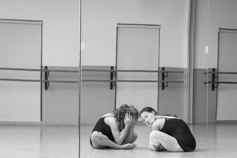 danceLab2017-0460.jpg