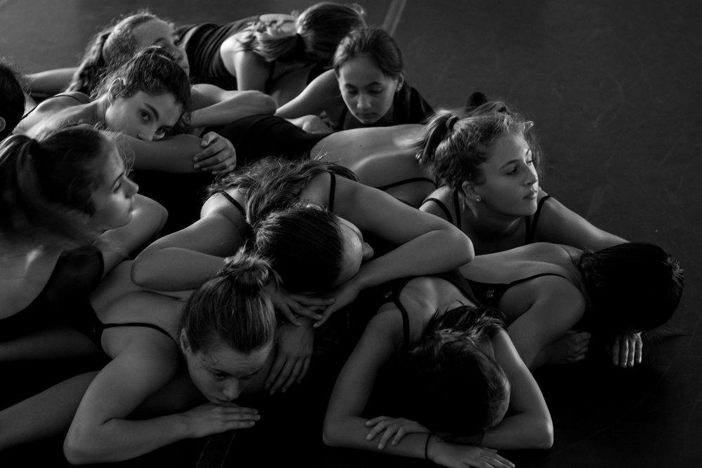danceLab2017-1818.jpg