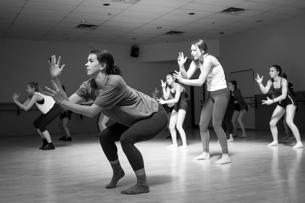 danceLab2017-9816.jpg