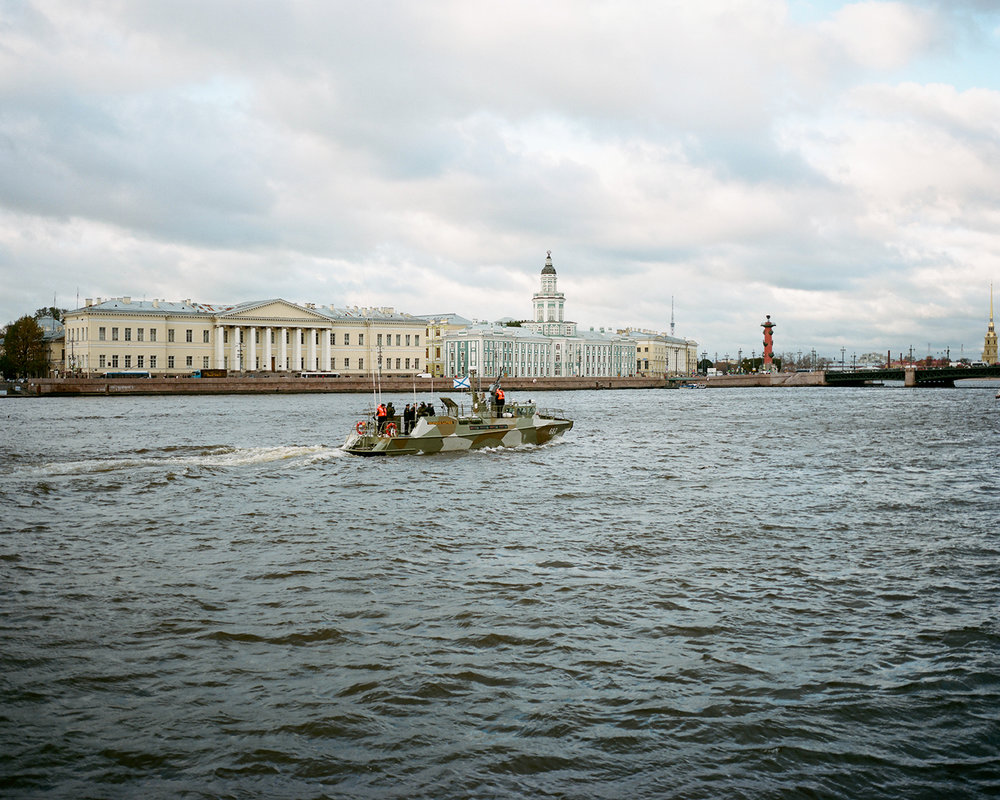 Film Rusland Små0016.jpg