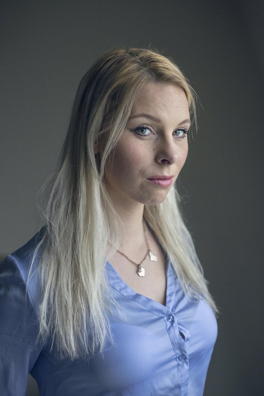 Sverige BOG00051.jpg