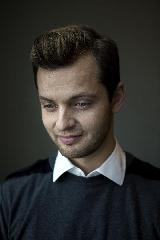 Johan Bülow05.JPG