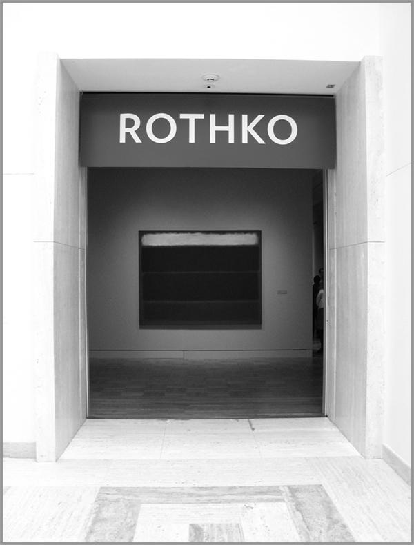 rothko_0.jpg