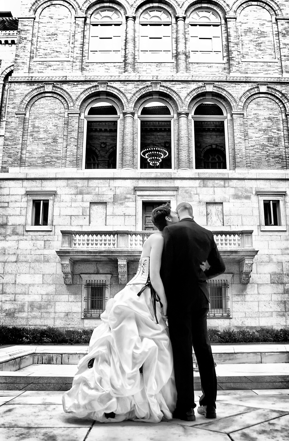 boston massachusetts photographer wedding.jpg