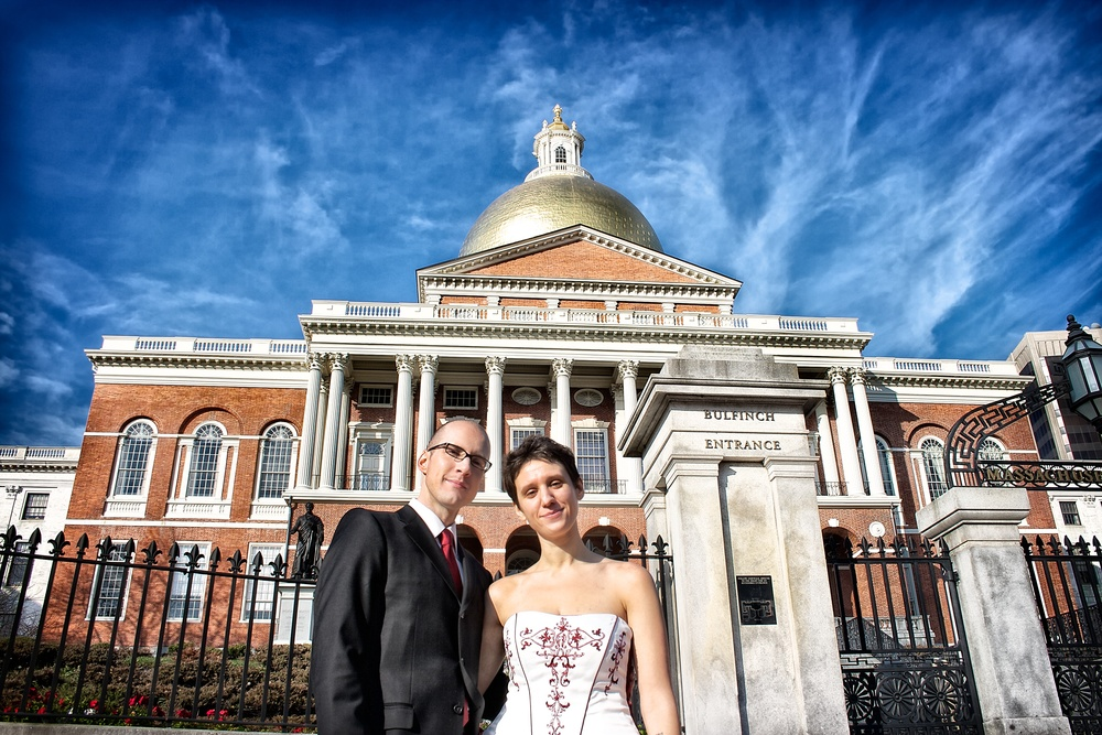 boston wedding photographer.jpg