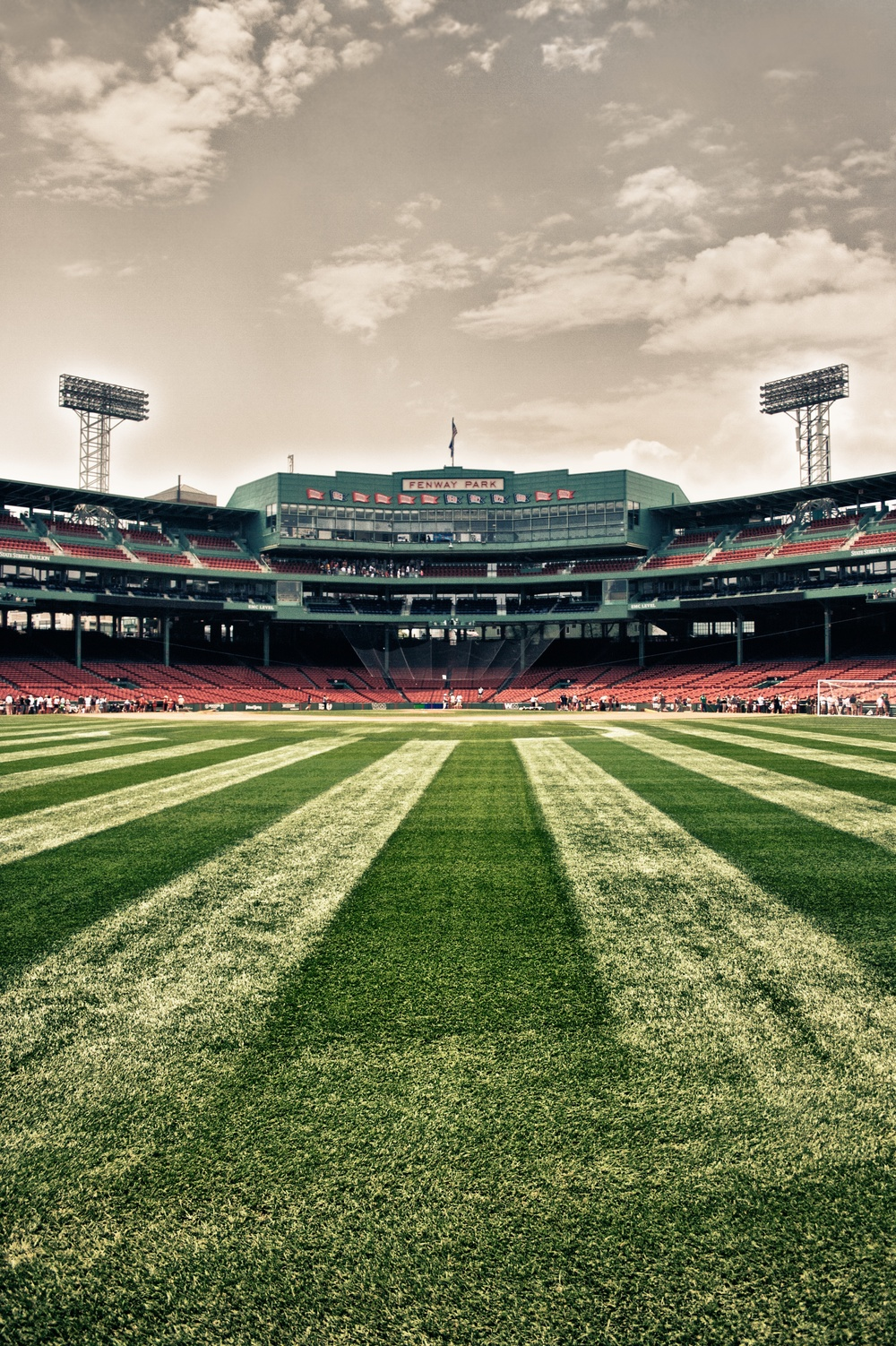 fenway park photography.jpg