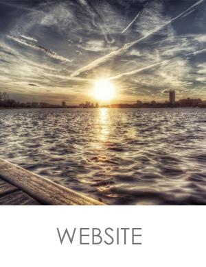 megan smith photography website