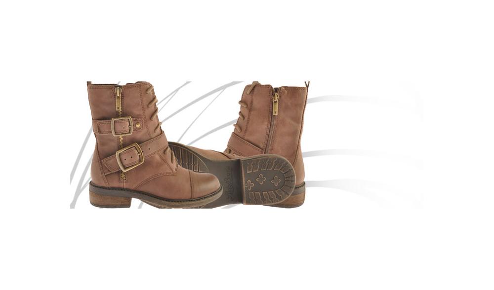 luckybrand-boots.jpg