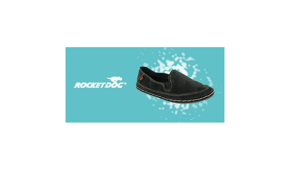 RocketdogEmail.jpg