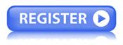 registerbutt.jpg