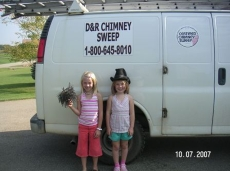 d_and_r_chimney_van.jpg