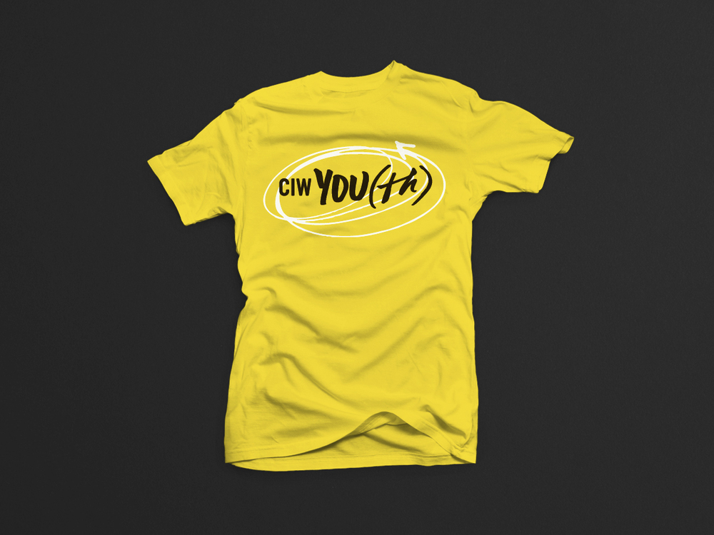 CIW_Merch_You(th)_Shirt.jpg