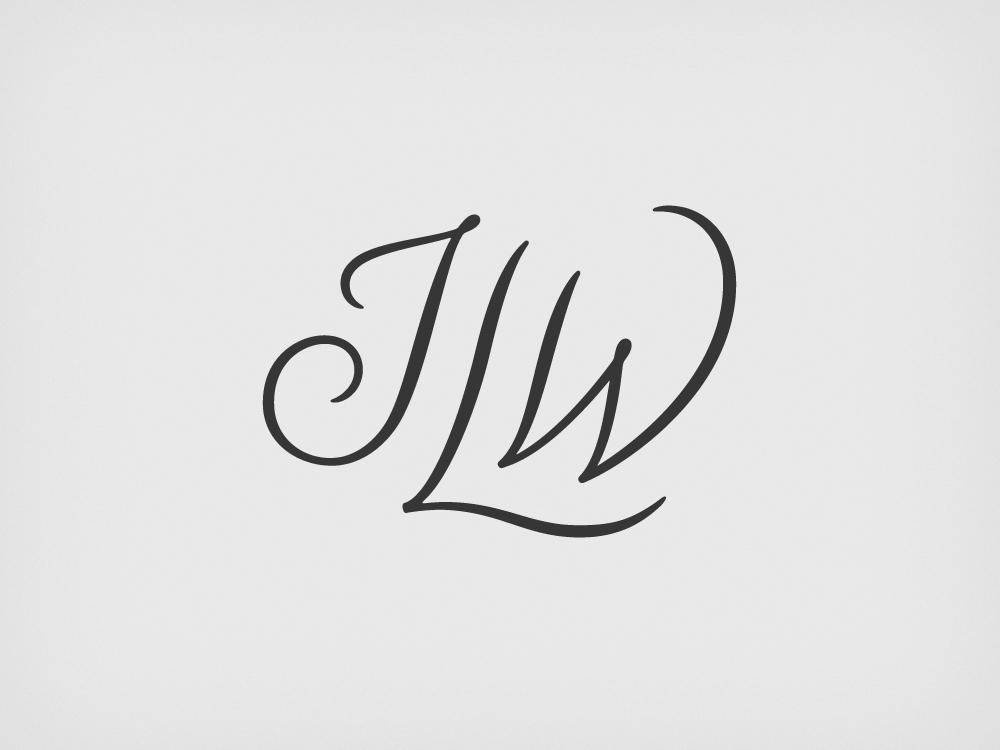 JLW_Monogram_BW.jpg