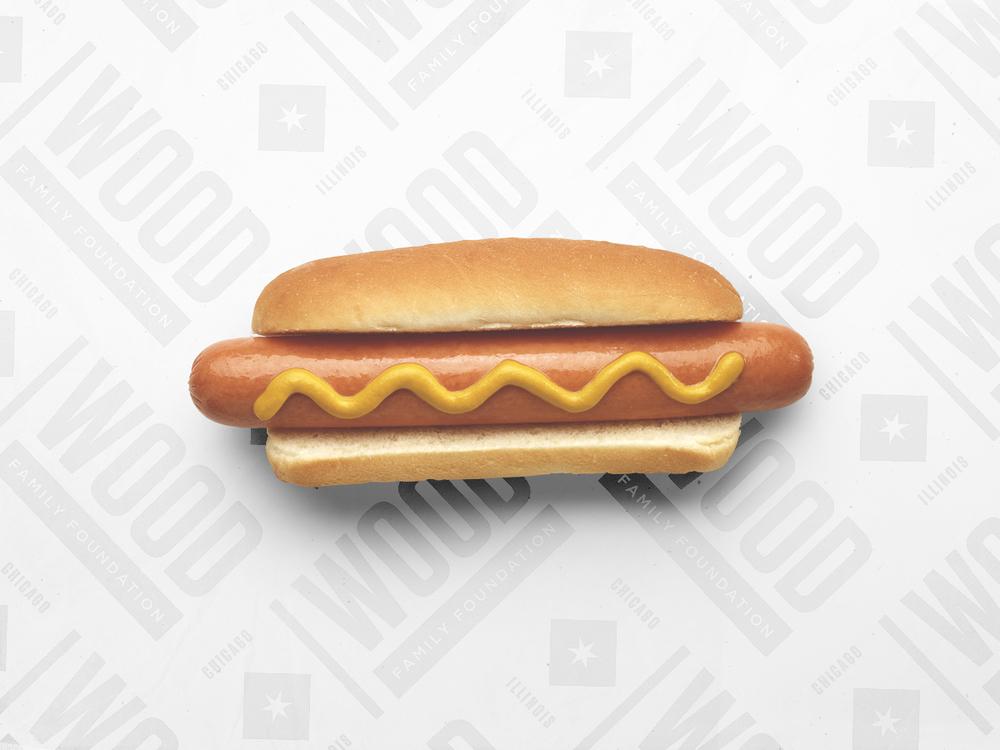 WFF_Hotdog.jpg